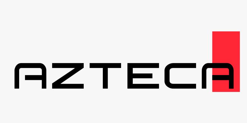 azteca_logo_01