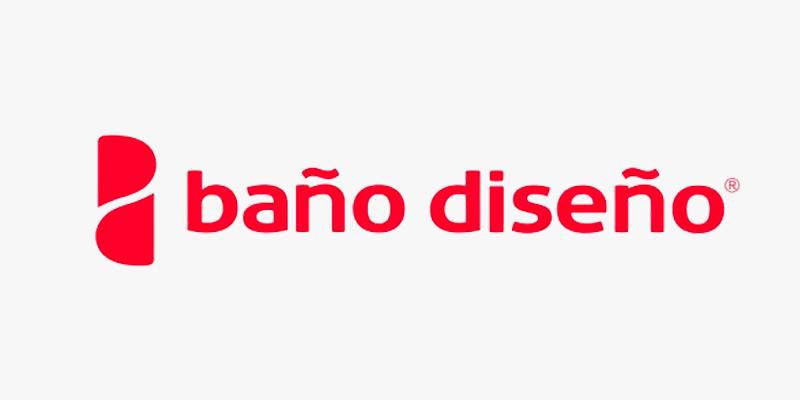 banyo_disenyo_logo_01