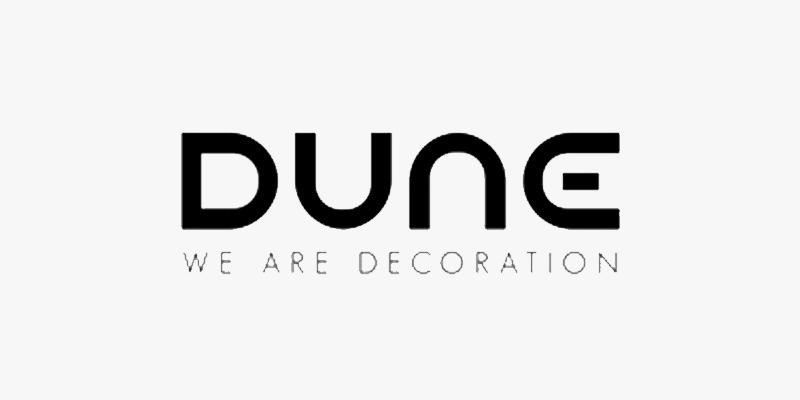 dune_logo_01