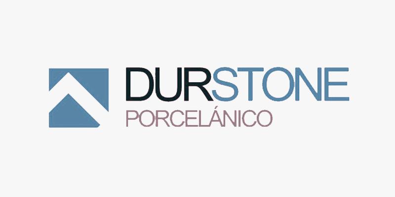 durstone_logo_01