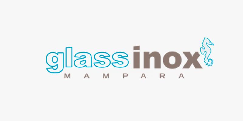 glass_inox_logo_01