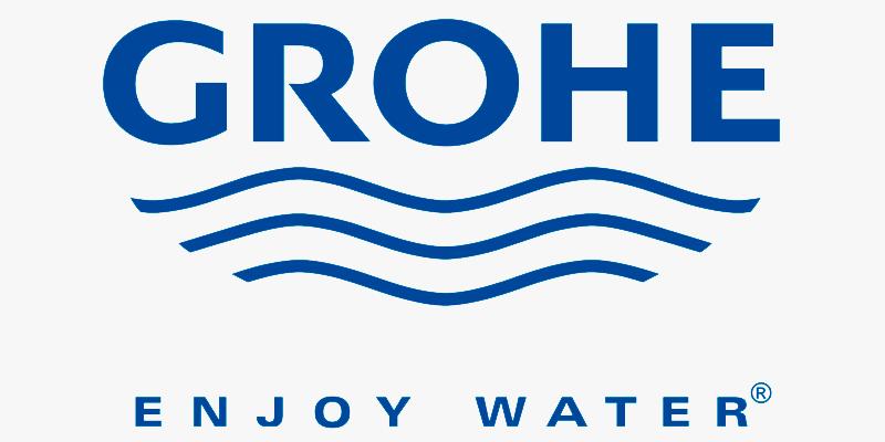 grohe_logo_01