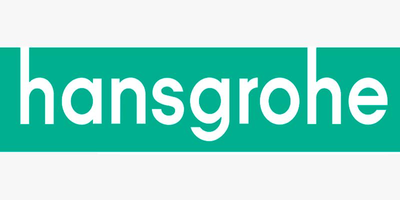 hansgrohe_logo_01