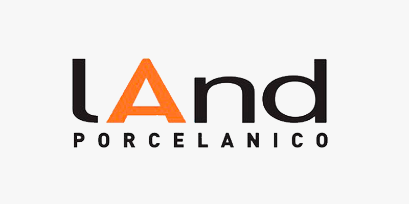 land_logo_01