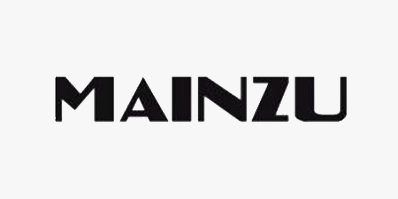 mainzu_logo_01