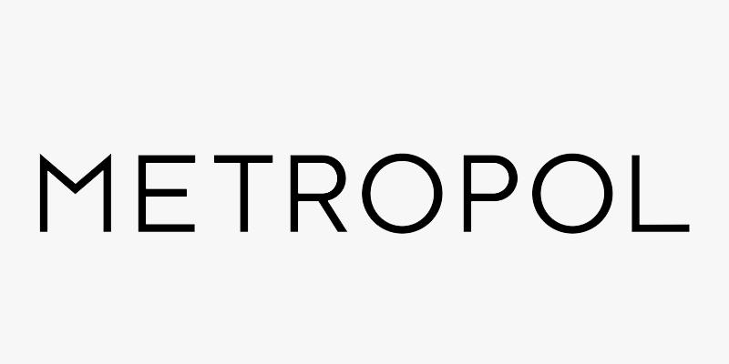 metropol_logo_01