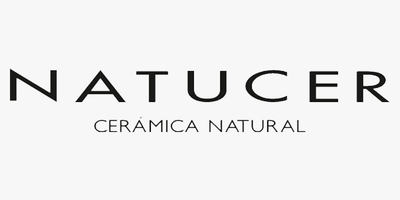 natucer_logo_01