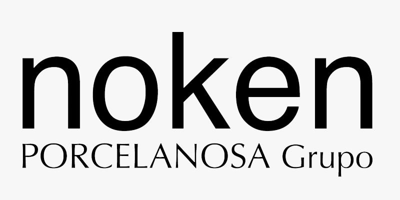 noken_logo_01
