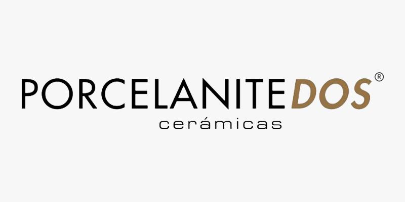 porcelanite_logo_01
