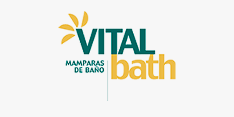 vital_bath_logo_01